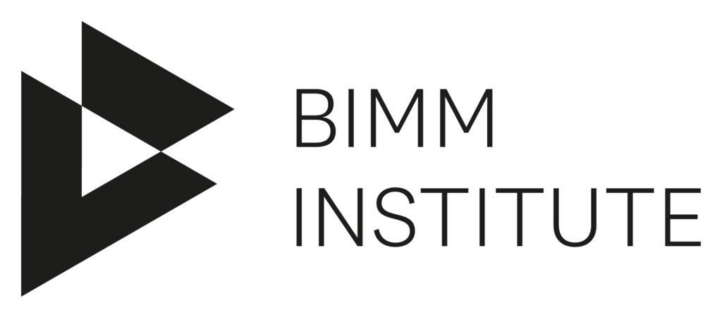 BIMM Institute, Music, It's Your Time, TotalNtertainment