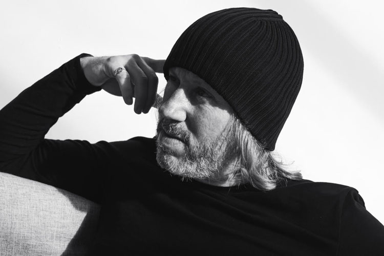Badly Drawn Boy, New Single, Music, Banana Skin Shoes