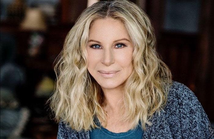Barbra Streisand, Kermit The Frog, Rainbow Connection, New Release, Music, TotalNtertainment