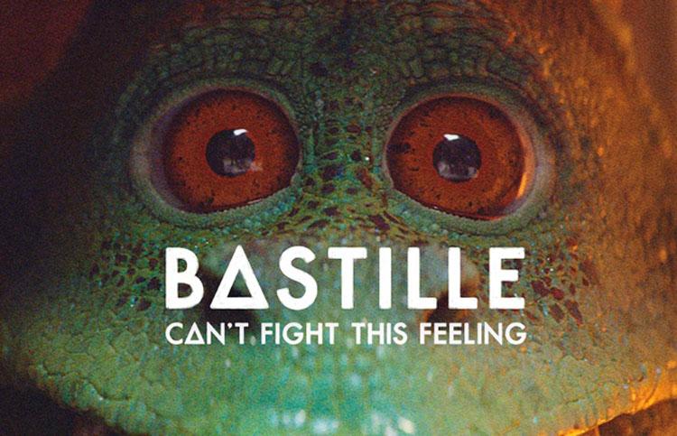 Bastille, Music, New Single, TotalNtertainment, Tour