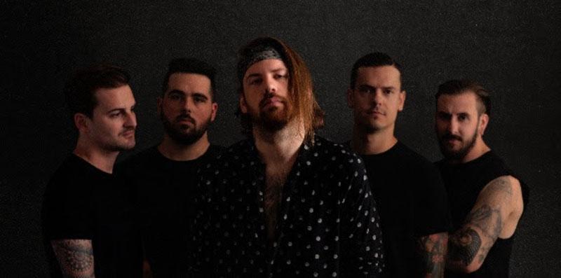 Beartooth, New Album, Music, TotalNtertainment,