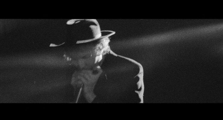 Beck, Music, New Single, TotalNtertainment