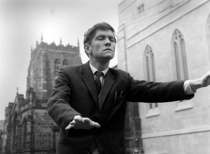 Billy Liar, HOME, Theatre, Manchester, Films, TotalNtertainment