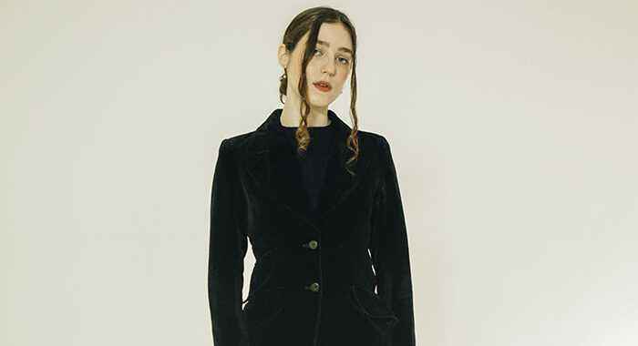 'Young Heart' the album from Birdy out now