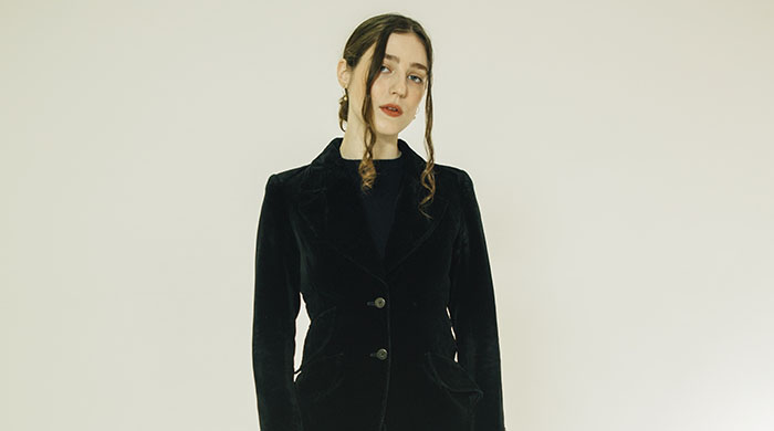 Birdy, Young Heart, Music, New Release, TotalNtertainment