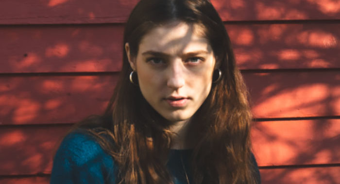 Birdy releases her new single 'Surrender'