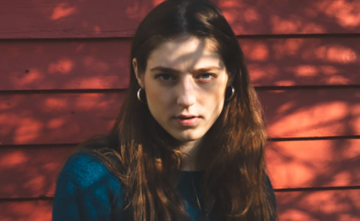 Birdy, Surrender, Music, New Single, TotalNtertainment