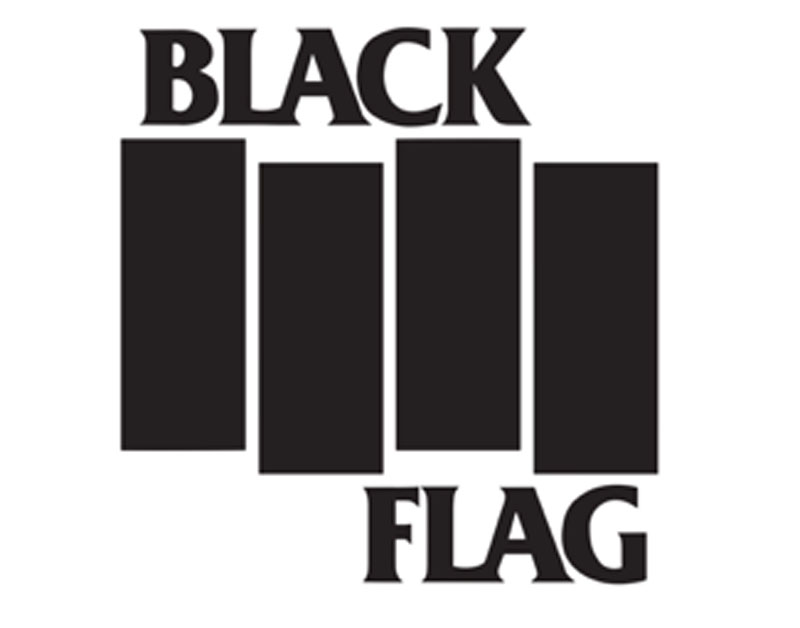 Black Flag, TotalNtertainment, Music, Tour, Manchester