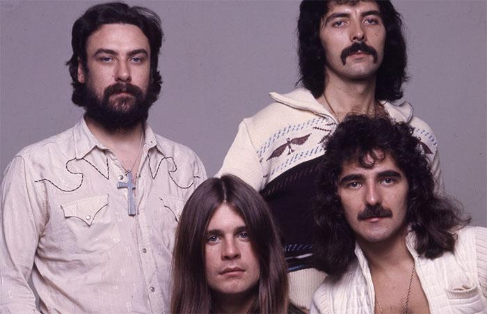 Black Sabbath, Technical Ecstasy, Music News, remastered, TotalNtertainment