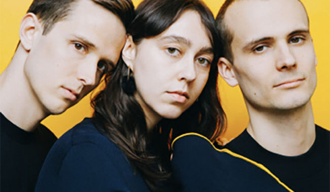 Braids share two new singles: 'Slayer Moon' & '2020'