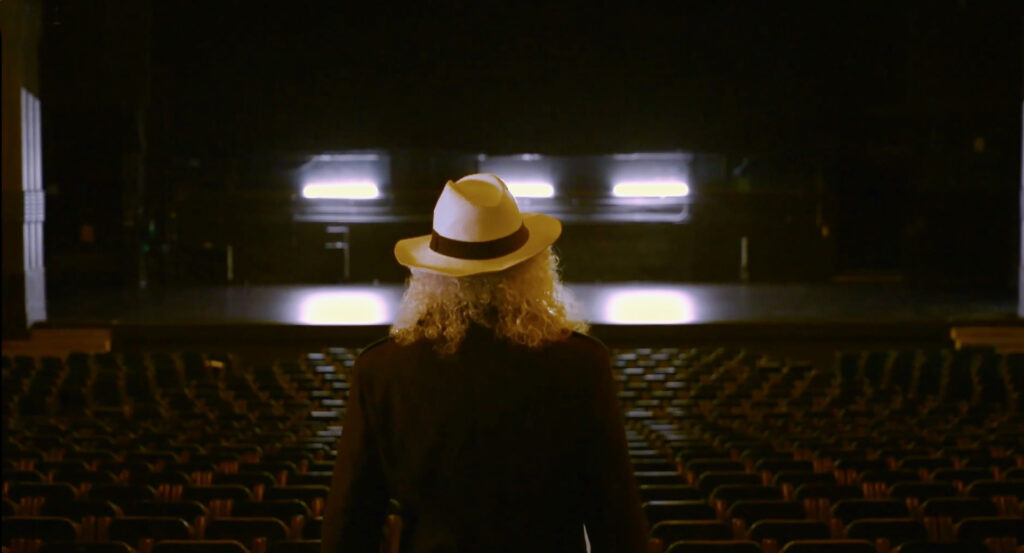 Brian May, Back To The Light, Music News, TotalNtertainment