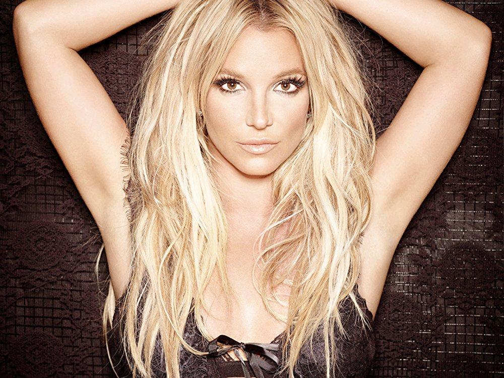Britney Spears, Scarborough, totalntertainment, tour, Piece of me