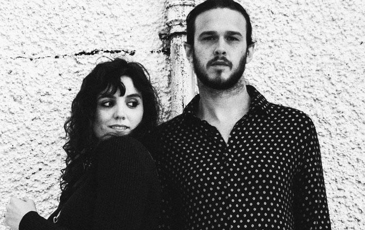 Broken Bones Matilda, New Single Everafter, Music, TotalNtertainment