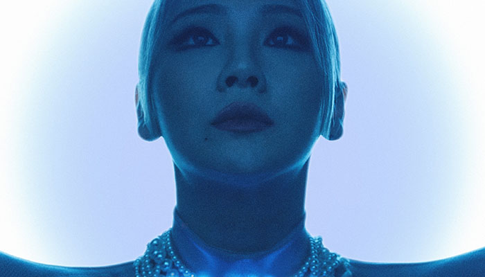 CL, Spicy, Music News, TotalNtertainment, New Single