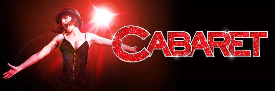 Cabaret, Musical, Theatre, TotalNtertainment, Manchester