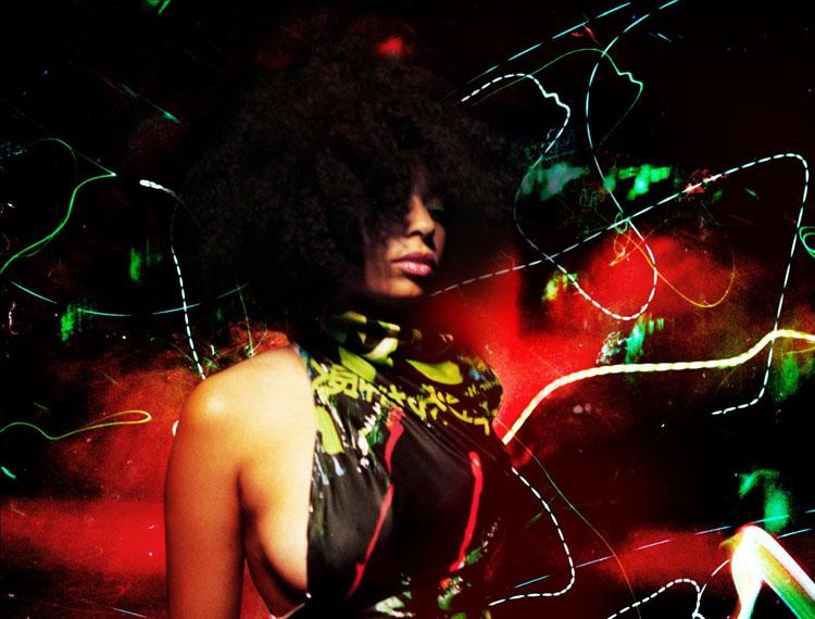 Celeste, New Single, Music, Award, TotalNtertainment