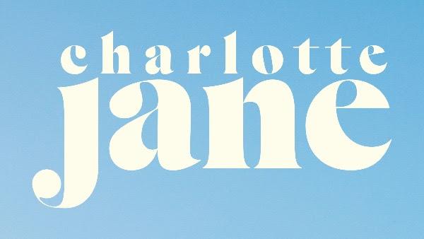 Charlotte Jane, Down Days, Music, New Release, TotalNtertainment