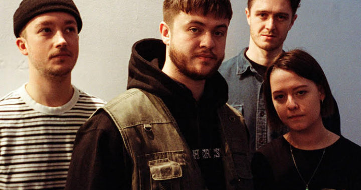 Chartreuse Share New EP Details