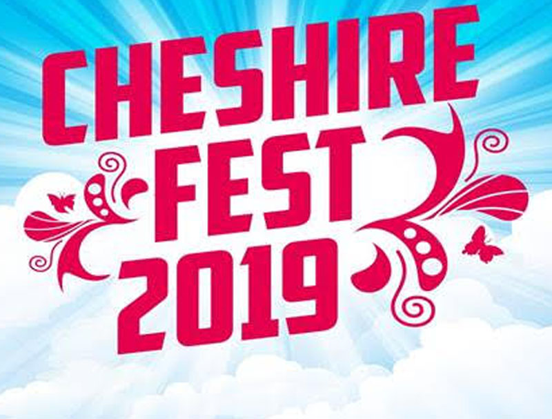 The Cheshire fest, Festival, Family Fun, Music, TotalNtertainment