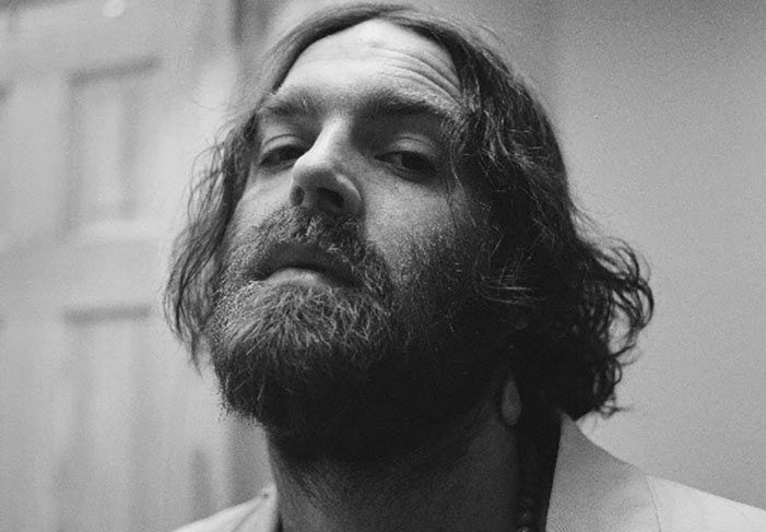 Chet Faker, Music, New Release, Get High, TotalNtertainment