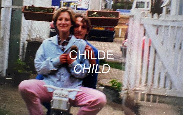 Childe, Child, Music, New Release, TotalNtertainment,
