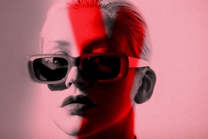 Christina Aguilera, X Tour, TotalNtertainment, Manchester, Music