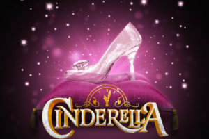 Birds Of A Feather Linda Robson To Headline Panto