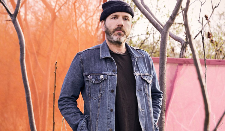 City and Colour, Music, TotalNtertainment, New Single
