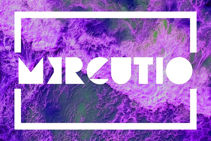 Mercuito, Leeds, Lending Room, TotalNtertainment, Music, New EP