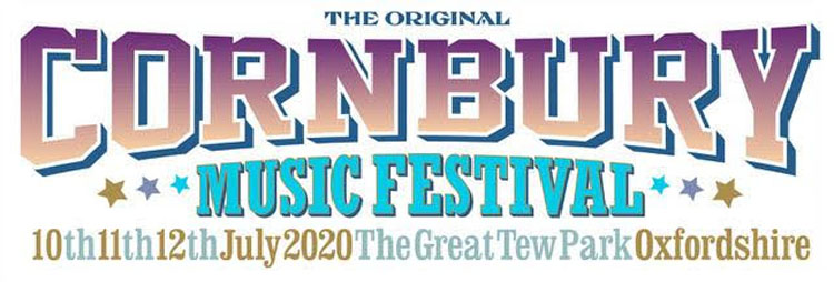 Cornbury Festival, Music, TotalNtertainment,Music, Festival