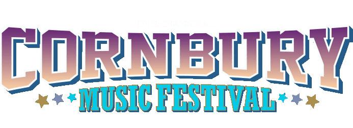 Cornbury Festival 2020 Line-Up Announcement