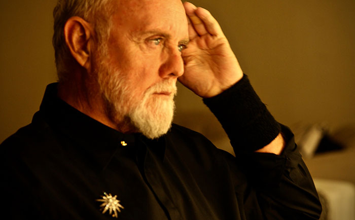 Roger Taylor, KT Tunstall, New Single, Music News, TotalNtertainment