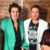 Duran Duran to headline Scarborough Open Air