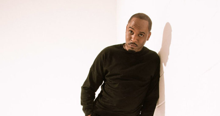 Dane Baptiste Presents 'The Chocolate Chip'