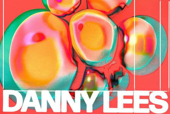 Danny Lees, You Tell Me Lies, Music News, New Single, TotalNtertainment