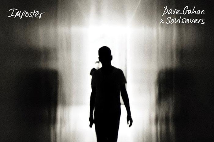 Dave Gahan, Soulsavers, Music News, New Album, TotalNtertainment