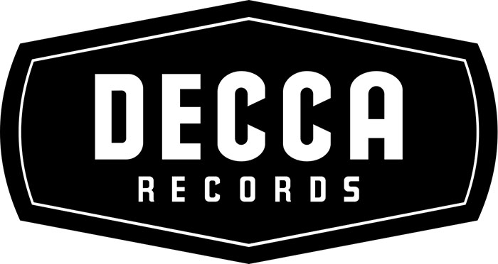 Decca Records, Decca Bursary, Music, TotalNtertainment, Auction