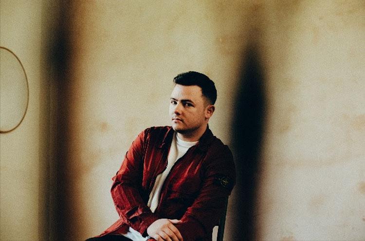 Declan J Donovan, Music, Tour, Manchester, TotalNtertainment