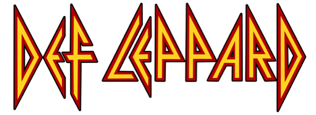 Def Leppard, Hysteria, Sheffield, totalntertainment, music, tour