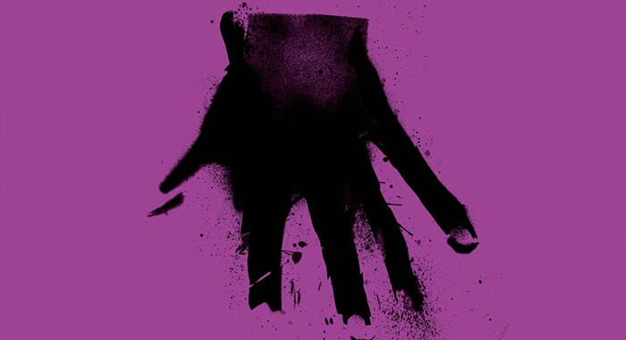 Depeche Mode – 12″vinyl singles collector's edition