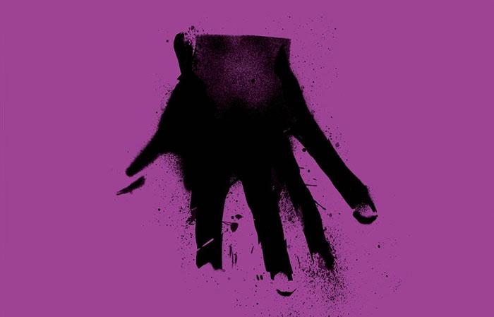 "Depeche Mode, Music News, 12"" Collectors Edition, Box Set, TotalNtertainment"