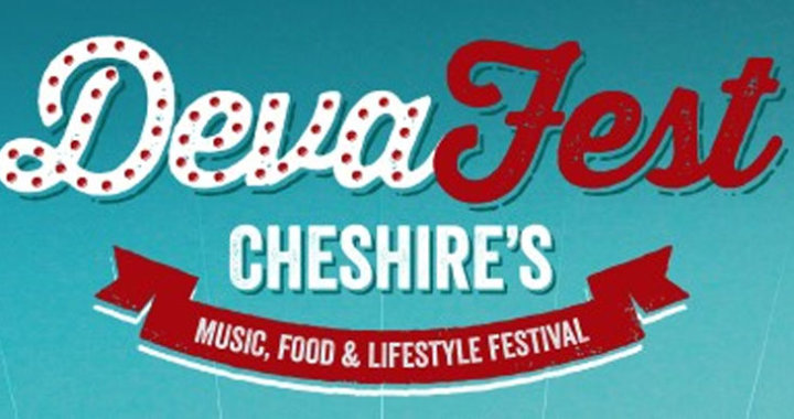 Deva Fest returns to Chester Lakes