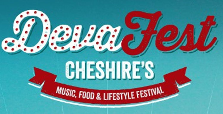 Deva Fest, Festival, Music, TotalNtertainment, Chester