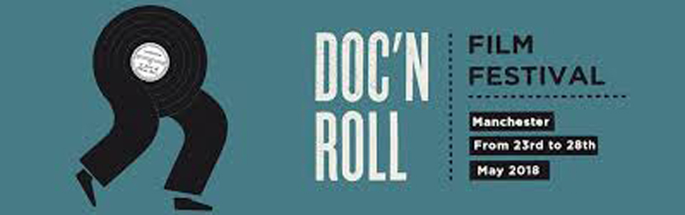 Doc 'n' Roll, Festival, Music, Manchester, totalntertainment