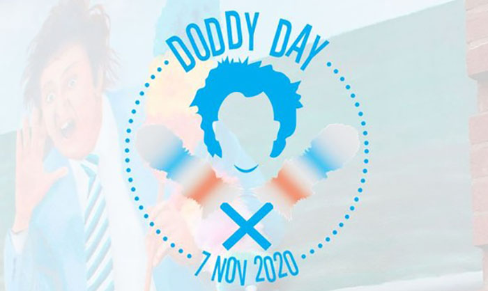 Doddy Day, Theatre, Comedy, TotalNtertainment, Liverpool