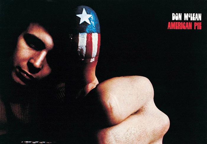 Don McLean, American Pie, Music News, Tour News, TotalNtertainment