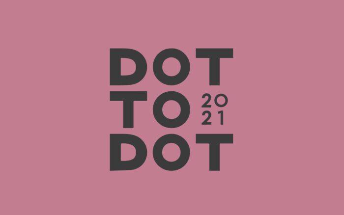 5 Festivals,Dot To Dot Festival, Music TotalNtertainment, EJ Scanlan