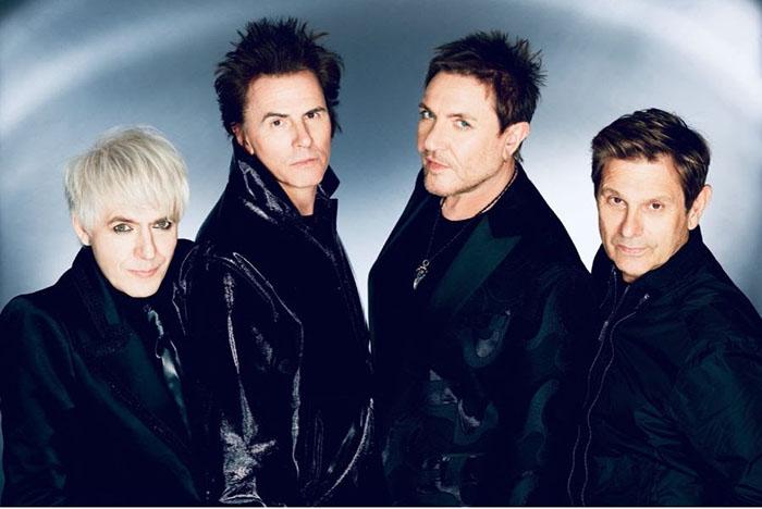 Duran Duran, More Joy, Music News, TotalNtertainment, New Single, Anniversary