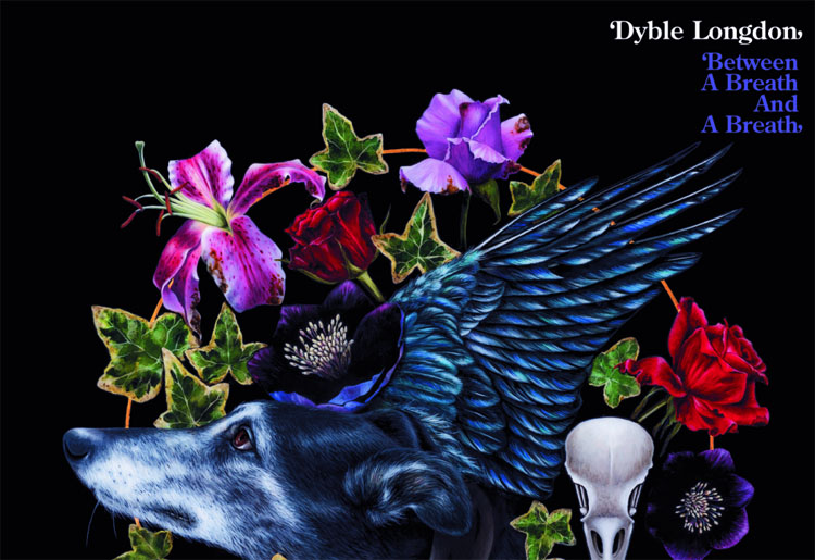 Dyble Longdon, Music, New Album, Between A Breath and A Breath, Astrologers