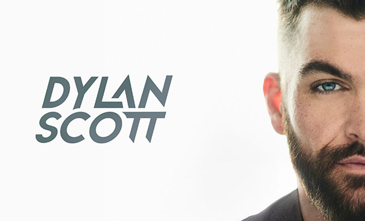 Dylan Scott, Nobody, Music, Country, New Single, TotalNtertainment